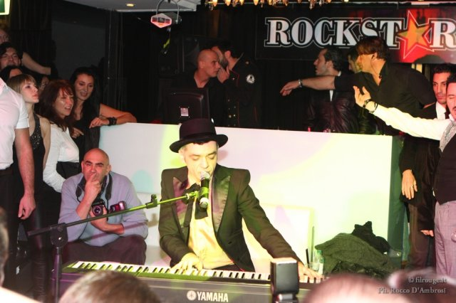 morgan-djset_country-cafe_bastia-umbria_rocco-dambrosi-18042009_12