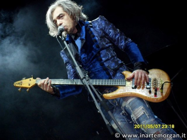 morgan_arenile_reload_napoli_07-05-2011_003