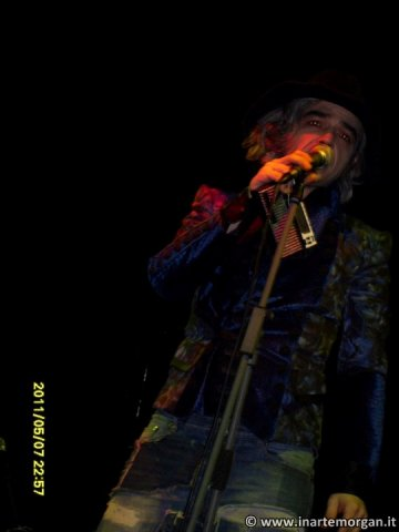 morgan_arenile_reload_napoli_07-05-2011_009