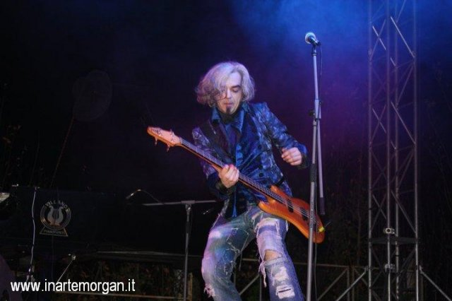 morgan_arenile_reload_napoli_07-05-2011_047