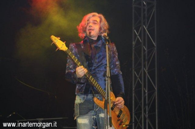 morgan_arenile_reload_napoli_07-05-2011_053