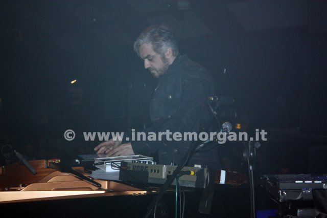 morgan_estragon_bologna_01-10-2011_01