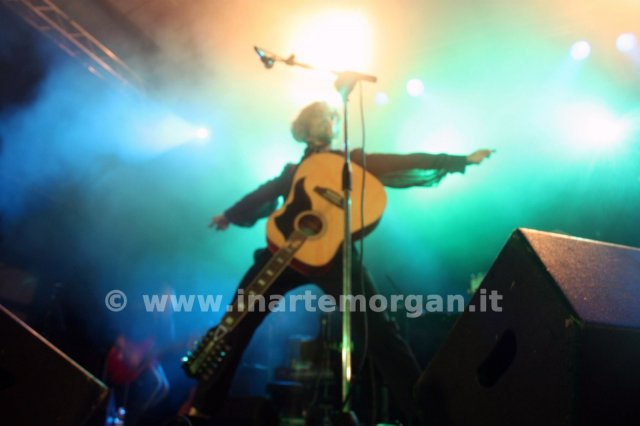 morgan_estragon_bologna_01-10-2011_04
