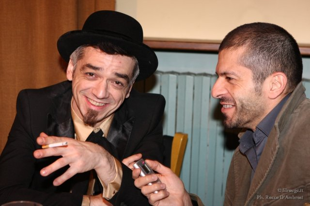 morgan_intervista_djset_country-cafe_bastia-18042009_01