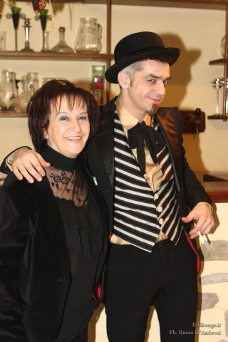 morgan_intervista_djset_country-cafe_bastia-18042009_07