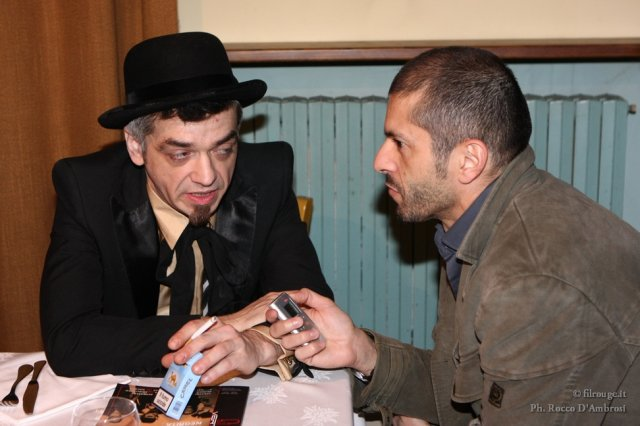 morgan_intervista_djset_country-cafe_bastia-18042009_08