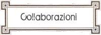 Collaborazioni di Morgan